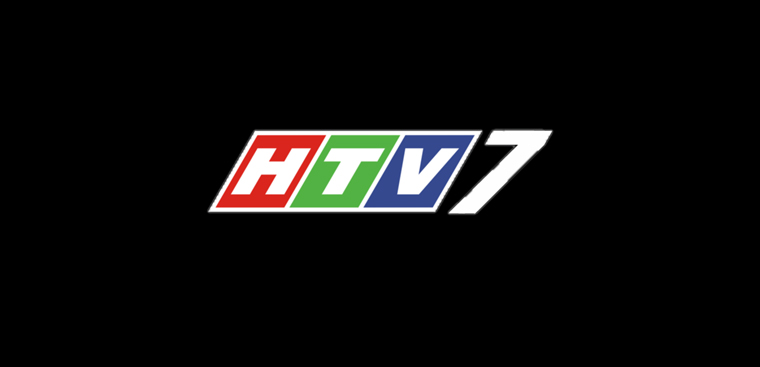 Lịch phát sóng HTV7 - Lịch chiếu HTV7 Thứ sáu ngày 22/10/2021