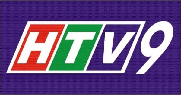 Lịch phát sóng HTV9 - Lịch chiếu HTV9 Thứ năm ngày 23/09/2021