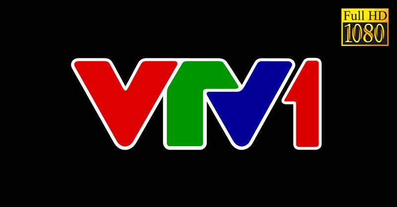 Lịch phát sóng VTV1 - Lịch chiếu VTV1 Thứ hai ngày 27/09/2021