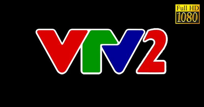 Lịch phát sóng VTV2 - Lịch chiếu VTV2 Thứ sáu ngày 22/10/2021