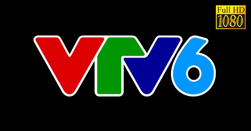 Lịch phát sóng VTV6 - Lịch chiếu VTV6 Thứ bảy ngày 18/09/2021