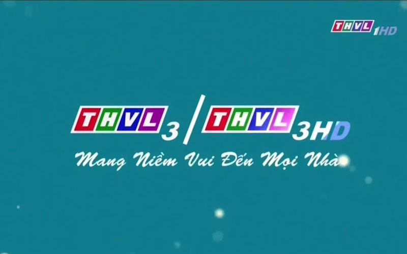 thvl3 vinh long 3